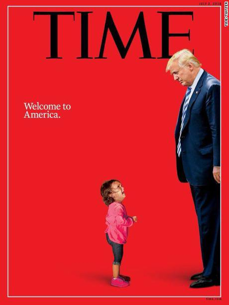 Image result for Current Time Magazine Cover