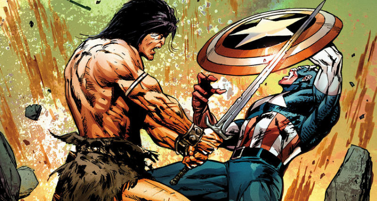 Conan-the-Barbarian-vs-Captain-America